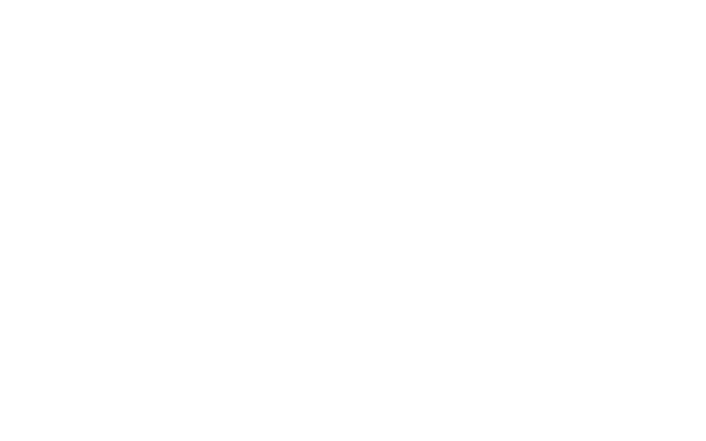 気温別コーディネート特集