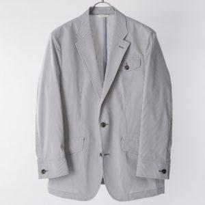 日本素材ジャケット