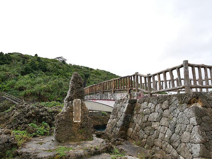 インギャー橋