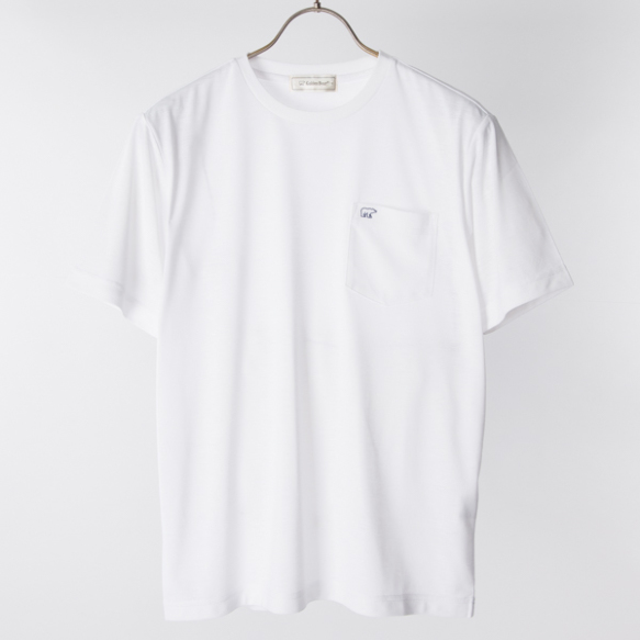 ドライミックスTシャツ