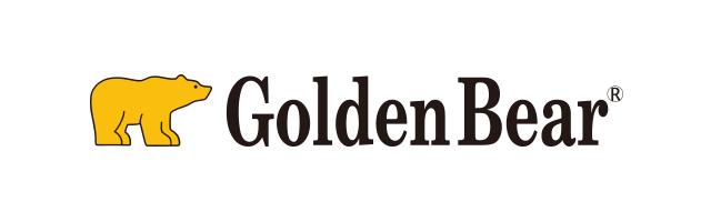 【SP】ゴールデンベア